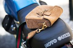 Cristina Ferreira   Lisboa   Look   Fashion   Daily Cristina   Street Style   Details   Gucci   Moto Guzzi