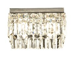 Belissa Plafond Krystal, Valance Curtains, Chandelier, Ceiling Lights, Lighting, Home Decor, Ceiling, Homemade Home Decor, Candelabra