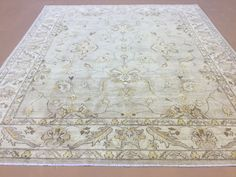 US $2,664.00 New with tags in Home & Garden, Rugs & Carpets, Area Rugs
