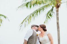 KIMI & NEIL WEDDING - wearediamondeyes.com
