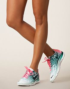 So Cheap!! $29 N-I-K-E shoes discount site!!Check it out!!