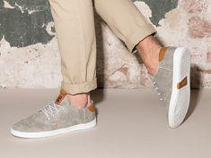 De 53 bedste billeder fra HUB Footwear   Sko, Produkter og Hub