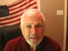 MVI 8034 What If I Am Right, About Obama? - YouTube