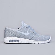 Nike Shoes Skroutz