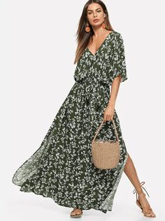 c31a1b0df34e2 2554 best Get in my closet images on Pinterest in 2019