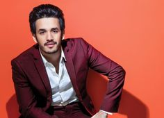 12 Incredibly Attractive Men That'll Make You Very Interested In South Indian Cinema - Penelope Baldwin - internationally inspired Top Celebrities, Indian Celebrities, Handsome Actors, Handsome Boys, Four Movie, Vijay Actor, Indian Men Fashion, Men's Fashion, Dj Songs