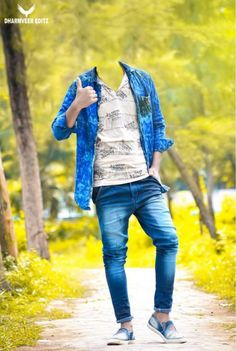 Background Wallpaper For Photoshop, Photo Background Images Hd, Blur Image Background, Photography Studio Background, Studio Background Images, Photo Poses For Boy, Picsart, Manish, Adobe Photoshop