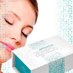 Instantly Ageless é um poderoso creme anti-rugas que funciona de maneira rápida e eficaz na diminuição temporária da aparência dos sinais visíveis de envelhecimento e imperfeições da pele, sem as agulhas. Os resultados podem variar de acordo com tipo de pele e a umidade do ar http://alphalucrocerto.com.br/InstantlyAgelles