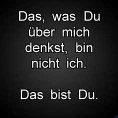 Hier geht es darum, Achtsamkeit im Alltag zu leben. Das braucht nur ein wenig Ü. This is about living mindfulness in everyday life. Words Quotes, Life Quotes, German Quotes, True Words, Decir No, Favorite Quotes, Quotations, About Me Blog, Inspirational Quotes