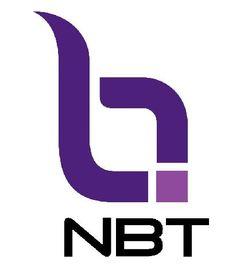 ดูทีวีออนไลน์ ช่องNBT
