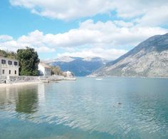 Check out this awesome listing on Airbnb: Apartman Apollonio-Kocka - Flats for Rent in Kotor