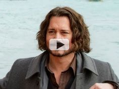 """Watch the official trailer of the movie """"The Tourist"""". Directed by Florian Henckel von Donnersmarck, and staring Johnny Depp, Angelina Jolie, Paul Bettany, Timothy Dalton"""