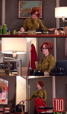 Mad-Men-Television-Series-Season-7-Episode-8-Severance-Mad-Style-Costume-Analysis-Tom-Lorenzo-Site-TLO (14)