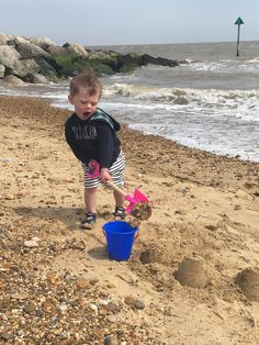 Living the Pipe Dream at Millie's Beach Huts. Beach Hut Hire in Felixstowe, Suffolk Beach Huts, Family Days Out, Pipe Dream, Us Travel, Pipes, All Things, Holidays, Adventure, Holidays Events