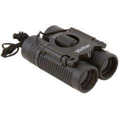 Vivitar Classic Series 8x21 Binoculars
