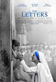 Watch The Letters (2014) Online Free