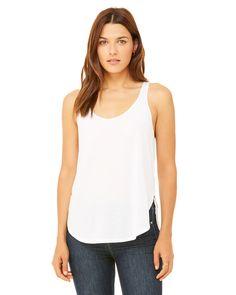 6df618c2021df Tank Tops Archives – Big Frog Custom T-Shirts Knit Shirt