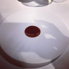 World number nine - not even a blob of gravy as the final dish could save it from being terrible #mugaritz #worldstop50restaurants #havingalaugh #aretheyjoking #michelinstar #seriouslydontgothere