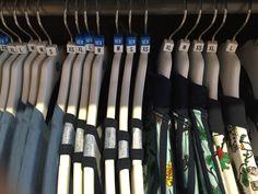 Adidas nieuwe collectie 2015