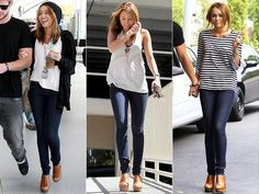 Google Image Result for http://www.coutureinthecity.com/wp-content/uploads/2010/08/miley-cyrus.jpg