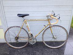 Peugeot Bike, Bicycle Race, Bike Design, Archer, Bicycles, Cycling, Wheels, Vehicles, Vintage