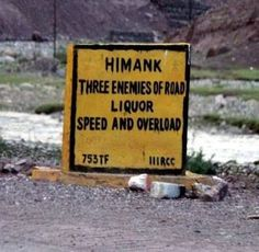 Meanwhile in India. Letter Board, Liquor, Lettering, Signs, Sign Boards, India, Queens, English, Alcohol