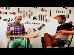 Igor Bukovský O slanine viem povedať jediné pozitívum - YouTube Fit, Youtube, Youtube Movies