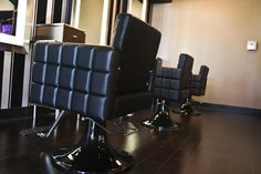Modern Salon Chairs at Top Indianapolis Salon, G Michael Salon - Noblesville, Indiana  Best, Indianapolis, Hair, Salons, G Michael Salon, Noblesville, Celebrity, HAIR, Beauty, Haircuts, Top, Carmel, Indiana, Indy, Indiana, Top, Waxing, Brazilian Keratin, Hair Extensions, J Beverly Hills, Hairstyling, Hair Stylist, Hairstylist, Hairstylists, Indianapolis, BEST, Schwarzkopf, Hair Color, Vidal Sassoon, Aveda Trained, Celebrity Hair Stylist Trained, g.michael.salon, Fishers, Noblesville…