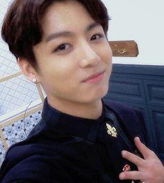 BTS (bangtan boys) BULLETPROOF Boys Scout - Jungkook - Comunidad - Google+