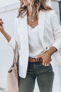 último seleccione original hermosa en color Las 350 mejores imágenes de Blazer de mujer en 2019 | Blazer ...
