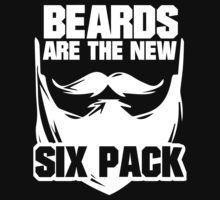 beard tshirts - Google Search