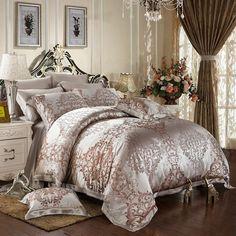 Best 50+ Beautiful Silk Bed Sheet Color Ideas For Comfortable Sleep https://freshouz.com/50-beautiful-silk-bed-sheet-color-ideas-for-comfortable-sleep/