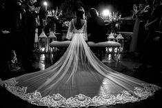 Hotel esplendor savoy anabel fisherton fotografo de bodas de casamientos buenos aires argentina destination wedding photographer fotografia 116
