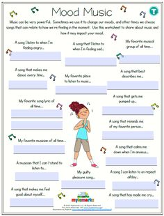 Therapeutic worksheets focused on helping kids and teens improve self-esteem and build confidence. Tools assist kids in building confidence, identifying positive qualities, and developing a healthy sense of self. Self Esteem Worksheets, Counseling Worksheets, Self Esteem Activities, Therapy Worksheets, Counseling Activities, Cbt Worksheets, Group Counseling, School Worksheets, School Counseling