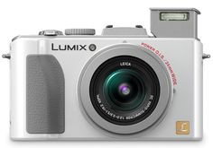 Very similar to the Leica D-Lux 5 (same lens) but a lot cheaper.