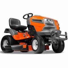 """Husqvarna Yt42dxls (42"""") 22Hp Kohler Lawn Tractor (2015 Model) - 960 43 02-03, 2015 Amazon Top Rated Riding Lawn Mowers & Tractors #Lawn&Patio"""