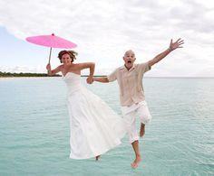 destination wedding, caribbean wedding, island wedding, cozumel