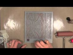Great Beginner Gelli Printing Tutorial — Mono Printing For The First Time - Gelli Arts®, Part 1 - YouTube