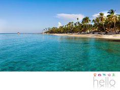 VIAJES DE LUNA DE MIEL. En Booking Hello queremos que tu viaje de luna de miel comience en alguna de las playas del Caribe en México o República Dominicana y además, puedas seguir viajando con nosotros. Al adquirir alguno de nuestros packs, te damos acceso a sorprendentes descuentos en más de 80,000 hoteles alrededor del mundo y con las líneas de cruceros más importantes para seguir recorriendo el mundo con esa persona especial. Si deseas más información, puedes ingresar a nuestro sitio web…