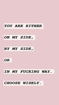 36 Bad Bitch Quotes To Awaken Your Inner Savage 23 Bad Bitch Quotes To Awaken Your Inner Savage - /savage quotes/funny quotes for women/being a bitch/sassy quotes/Queen quotes/Sarcastic quotes/funny self-love quotes/quotes about love/hater quotes/haters a Motivacional Quotes, Mood Quotes, True Quotes, Motivational Quotes For Women, Quotes About Motivation, Inspiring Quotes For Women, Fight Quotes, Wisdom Quotes, Sarcastic Inspirational Quotes