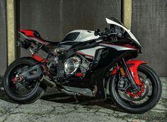 Sportbikes, Yamaha, Bmw, Random, Vehicles, Super Bikes, Luxury, Sport Bikes, Athlete