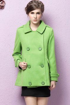 0b967f605c Women s Outerwear - Up to 70% off at Tradesy