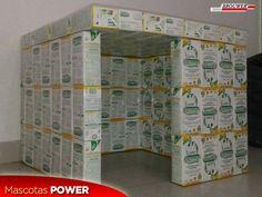 cuchas-recicladas-de-cartones-de-leche-mar-del-plata-buenos-aires-uma-perro-gato-Mascotas-Power_pipetas_brouwer-04