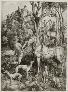 Search the Collection   Page 3   National Gallery of Canada Albrecht Durer, Photo Mug, Fine Art Prints, Canvas Prints, Thing 1, Patron Saints, Vintage Wall Art, A0 Poster, Heritage Image