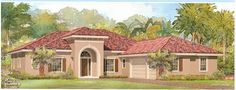 3501 sqft Home For Sale in Canopy Creek Palm City, Florida. For Sale at $658,798.00. , Canopy Creek.