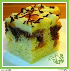 Hrk hrk řezy Cheesecake, Muffin, Pie, Breakfast, Food, Torte, Morning Coffee, Cake, Cheesecakes