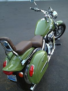 Honda goldwing gl1000 paint restoration do it yourself motorcycle honda goldwing gl1000 paint restoration do it yourself motorcycle paint with spray max aerosols pinterest car spray paint honda and cars solutioingenieria Images