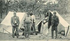 Hopevale, the oldest surviving Aboriginal mission in North Queensland, Australia Aboriginal Culture, Aboriginal People, Aboriginal Art, World History, Art History, Australian Aboriginal History, Australian Aboriginals, African History, History Facts
