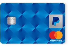 credit cards funny credit card funny P - Paypal Gift Card, Paypal Credit Card, Gift Card Giveaway, Credit Card Offers, Credit Cards, Cv Examples, Credit Card Application, Identity Theft, Visa Card