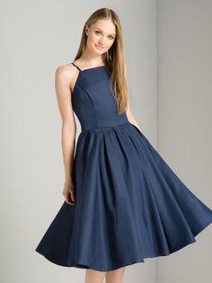 Chi Chi Cassandra Dress